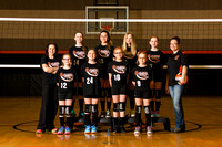 NRVolleyballLeague2015_5Black_2036