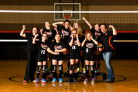 NRVolleyballLeague2015_5Black_2037