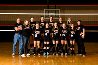 NRVolleyballLeague2015_6Christie_2032