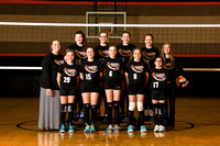NRVolleyballLeague2015_6Shelley_2038
