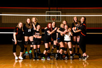 NRVolleyballLeague2015_8Becca_2020