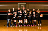 NRVolleyballLeague2015_45Orange_2040