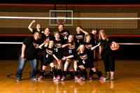 NRVolleyballLeague2015_45Orange_2043
