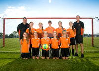 NRYouthSoccer2015_U13Girls_2738