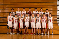 SomersetBoysBasketball_2012JV_9725