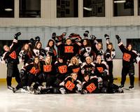 NRHSGirlsVarsityHockey2012_0304-Edit