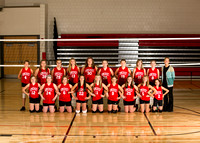 SomersetMSVolleyball2013_Grade7_8920