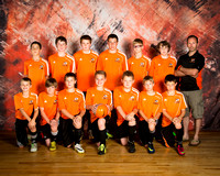 NRYSoccer2014_U13Boys_0784-Edit
