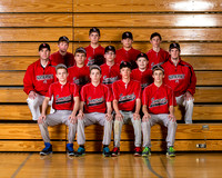 SomersetBaseball_2014CTeam_0073