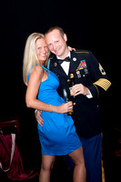NR Bravo Company Appreciation Dinner Candids