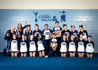 CheerTeamSilly5526