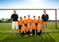 NRYouthSoccer2015_U9BoysJoe_2749-Edit
