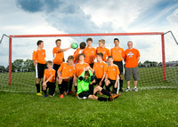 NRYouthSoccer2015_U15Boys_2718