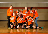 7th Grade Team Silly3033