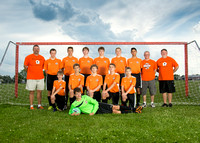 NRYouthSoccer2015_U15Boys_2716